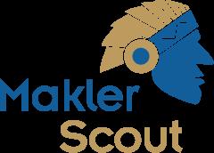 MaklerScout.com